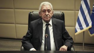 Κουβέλης: Οι Ένοπλες Δυνάμεις υπηρετούν με ακεραιότητα το καθήκον