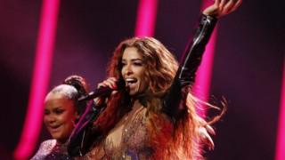 Eurovision 2018: Σε εξέλιξη ο μεγάλος τελικός