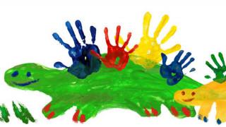 Το doodle της Google για την Ημέρα της Μητέρας