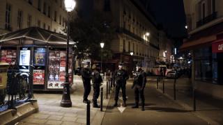 Επίθεση στην καρδιά του Παρισιού με «άρωμα ISIS»