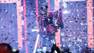 Eurovision 2018: Στο Ισραήλ ο 64ος μουσικός διαγωνισμός