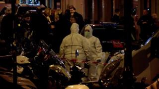 Επίθεση Παρίσι: Γάλλος με καταγωγή από την Τσετσενία ο δράστης