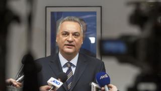 Το μήνυμα που θα μεταφέρει ο Κεφαλογιάννης στους Έλληνες στρατιωτικούς
