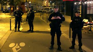 Στο στόχαστρο τρομοκρατών για ακόμη μια φορά το Παρίσι - Ο μακρύς κατάλογος των επιθέσεων