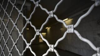 Ταλαιπωρία για τους Αθηναίους τη Δευτέρα λόγω της απεργίας του μετρό