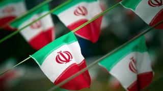 Διορία Ιράν στην Ευρώπη να παράσχουν εγγυήσεις για το πυρηνικό του πρόγραμμα