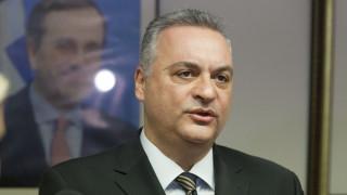 Σήμερα η συνάντηση του Μ.Κεφαλογιάννη με τους δύο Έλληνες στρατιωτικούς