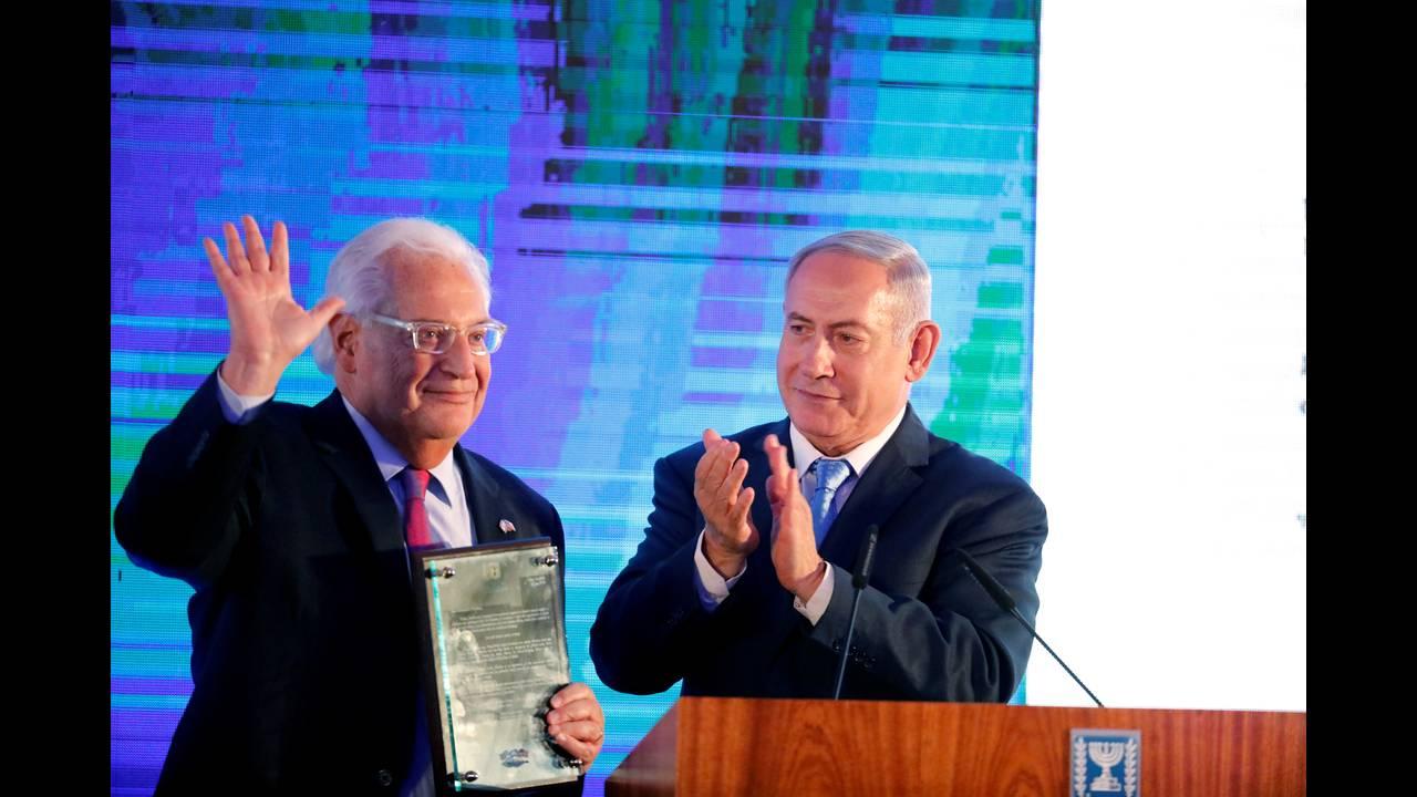 https://cdn.cnngreece.gr/media/news/2018/05/14/129889/photos/snapshot/2018-05-13T170535Z_1072157240_RC12560053D0_RTRMADP_3_ISRAEL-USA-EMBASSY-RECEPTION.JPG