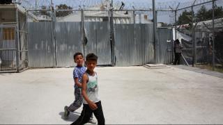 Το προσφυγικό στην Ελλάδα και τον κόσμο: Τα νούμερα που σοκάρουν
