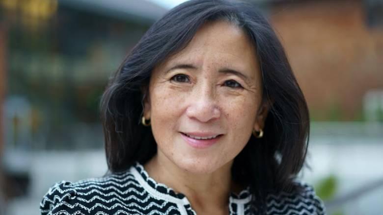 Gigi Wang: Η γνωστή managing partner αναλύει την ελληνική startup κοινότητα