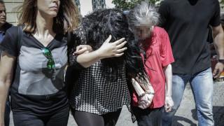 Ανθρωποκτονία βρέφους: Η γνωριμία μέσω Facebook και η περιγραφή του εγκλήματος από την 19χρονη