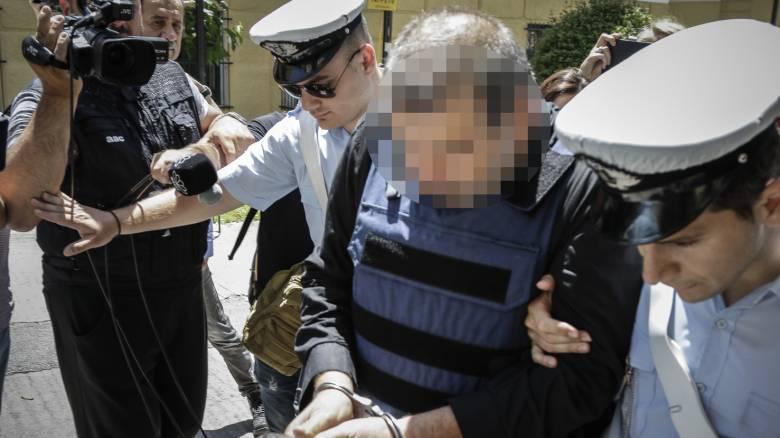 Δυστύχημα στον Κηφισό: Προφυλακιστέος ο οδηγός της νταλίκας