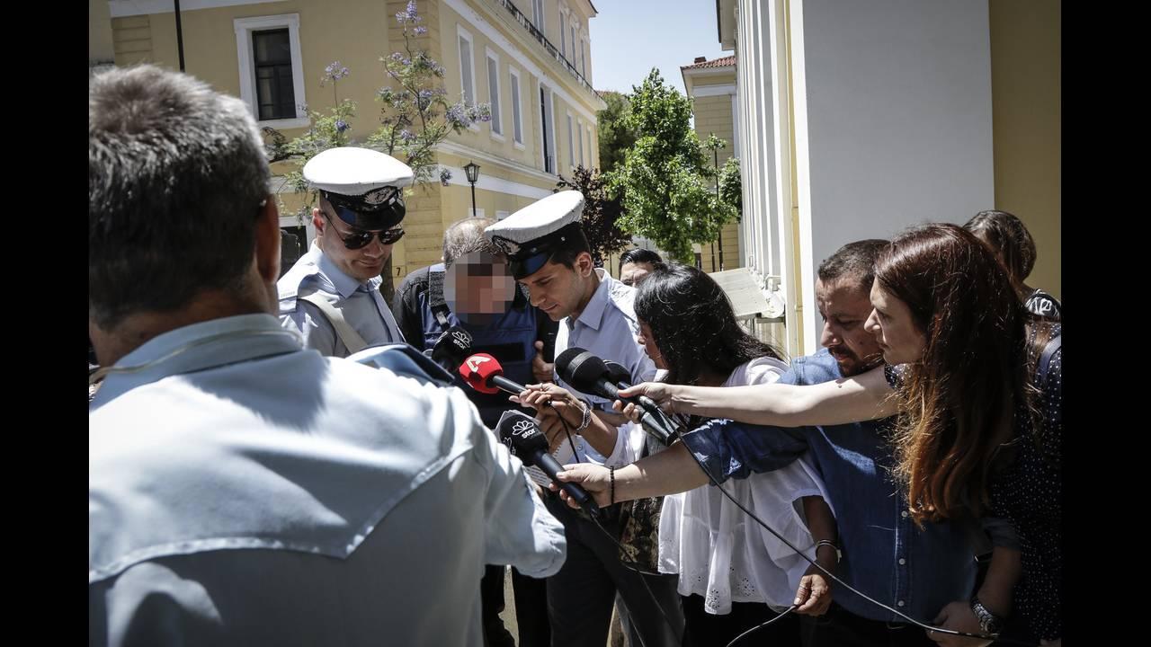 https://cdn.cnngreece.gr/media/news/2018/05/14/129940/photos/snapshot/4459461.jpg