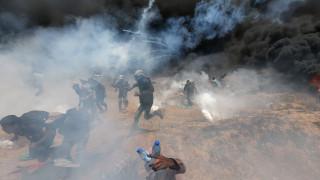 Έκρυθμη η κατάσταση στο Ισραήλ: Δεκάδες οι νεκροί