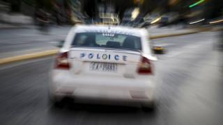 Πτώμα γυναίκας εντοπίστηκε στο Σχιστό θαμμένο κάτω από μπάζα