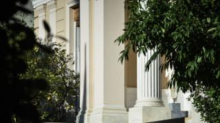 Μαξίμου για κατάτμηση της Β' Αθήνας: Ο κ. Μητσοτάκης συμπεριφέρεται σαν κακομαθημένο παιδί