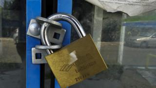 ΑΑΔΕ: Μπαράζ ελέγχων και «λουκέτα» σε Σαντορίνη, Νάξο και Μύκονο