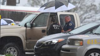 ΗΠΑ: Θανατοποινίτης γλίτωσε την εκτέλεση από λάθος... του δικηγόρου του