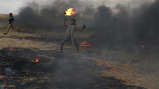 Οι ΗΠΑ μπλοκάρουν τη διεξαγωγή έρευνας για το αιματοκύλισμα στη Λωρίδα της Γάζας