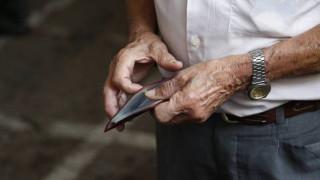 Το Δεκέμβριο η αποτύπωση της προσωπικής διαφοράς στα εκκαθαριστικά των συνταξιούχων