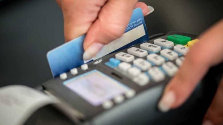Φορολογικές δηλώσεις 2018: Σε έκπτωση φόρου οδηγούν οι πληρωμές με πλαστικό χρήμα