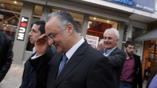Λύγισε στον «αέρα» ο Μανώλης Κεφαλογιάννης για τους Έλληνες στρατιωτικούς