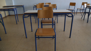 Τραυματισμός μαθητή σε σχολείο στην Κύπρο - Έπεσε από τον πρώτο όροφο