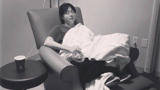 Shannen Doherty: υποβλήθηκε σε εγχείρηση αποκατάστασης στήθους μετά τη μαστεκτομή