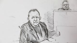 Ξανά στη Δικαιοσύνη η υπόθεση δολοφονίας της Κιμ Βαλ