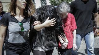 «Οι δύο τους με έθαψαν ζωντανό»: Συγκλονίζει ο αδερφός της 19χρονης