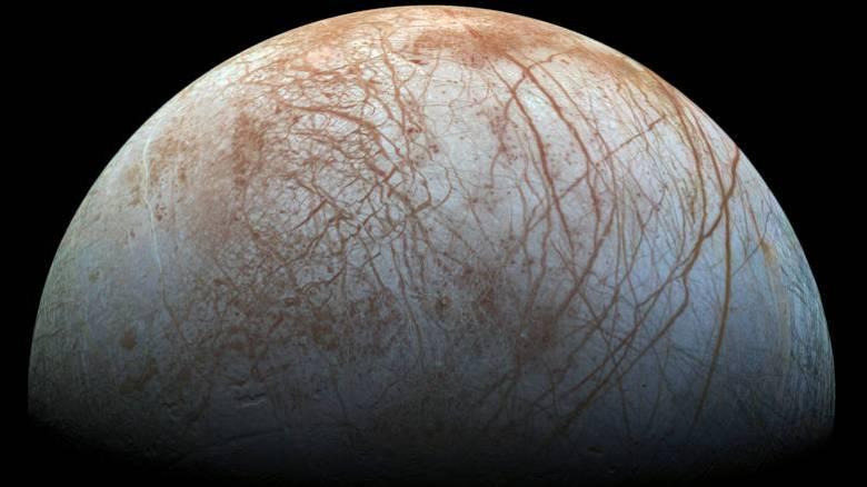 Αστεροσκοπείο Πεντέλης: Ξεκινά η παρατήρηση του Δία