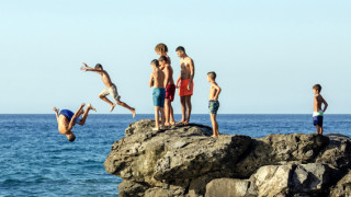 Κάννες: επιτυχίες με άρωμα Ελλάδας για το Φεστιβάλ Θεσσαλονίκης στην Κρουαζέτ