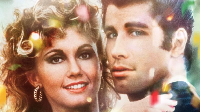 Kάννες: 40 χρόνια μετά το Grease ο Τραβόλτα χορεύει ξανά