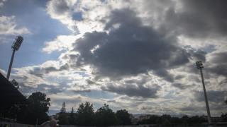 Καιρός: Τοπικές βροχές και σποραδικές καταιγίδες την Τετάρτη