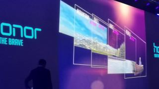 Το νέο Honor 10 θέλει να αλλάξει τα δεδομένα στη μεσαία κατηγορία των smartphones