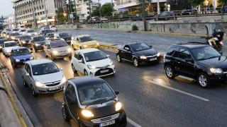 Πορεία αλληλεγγύης στους Παλαιστίνιους στην Αθήνα – Ποιοι δρόμοι είναι κλειστοί
