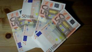 ΟΠΕΚΕΠΕ: Ξεπέρασαν τα 9,5 εκατ. ευρώ οι πληρωμές