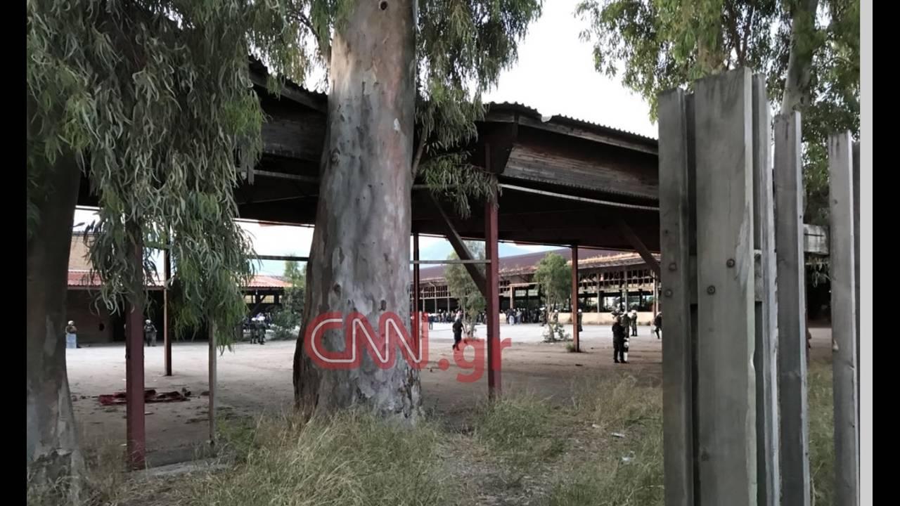 https://cdn.cnngreece.gr/media/news/2018/05/16/130192/photos/snapshot/patra.jpg