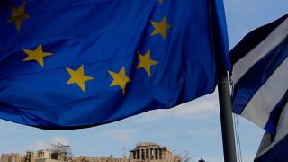 Oίκοι αξιολόγησης: Και με προληπτική γραμμή μπορεί να αναβαθμιστεί η Ελλάδα