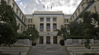 Φοιτητικές εκλογές: Για πρώτη φορά δεν στήνονται κάλπες στο Οικονομικό Πανεπιστήμιο
