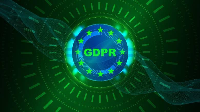 Το «γλωσσάρι» του νέου ευρωπαϊκού κανονισμού για την προστασία προσωπικών δεδομένων