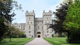 Κάστρο Ουίνδσορ: Μία βόλτα στο μέρος που θα γίνει ο βασιλικός γάμος