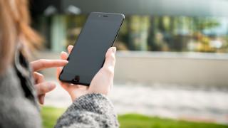 Βερναρδάκης - Παππάς αποφάσισαν επανεξέταση του φόρου για τα κινητά