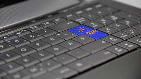 Όλα όσα πρέπει να ξέρετε για τον νέο ευρωπαϊκό κανονισμό προστασίας προσωπικών δεδομένων