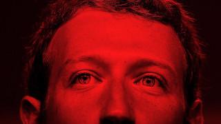 To όνομα Ζάκερμπεργκ τρομάζει! Οργή για τη μετονομασία νοσοκομείου προς τιμήν του Mr. Facebook