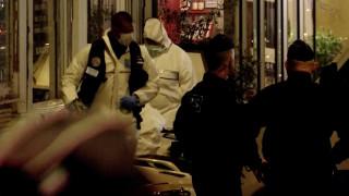 «Αρκετά μόνος και κλεισμένος στον εαυτό του» ο δράστης της επίθεσης με μαχαίρι στο Παρίσι