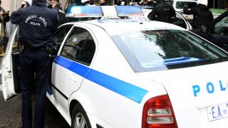 Θεσσαλονίκη: 81χρονος κατηγορείται για αποπλάνηση ανήλικης