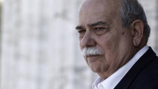 Βούτσης: Πιο ζωντανό από ποτέ το αίτημα της αποφυλάκισης των δύο Ελλήνων στρατιωτικών