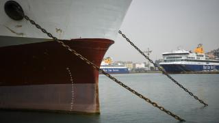 24ωρη απεργία ΠΝΟ: Πότε θα είναι δεμένα τα πλοία στα λιμάνια