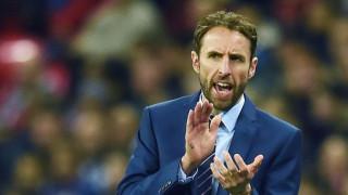 Παγκόσμιο Κύπελλο 2018: Η εντυπωσιακή ανακοίνωση της αποστολής των Άγγλων